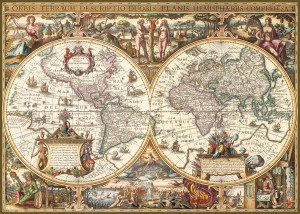 map-ancient-world-3