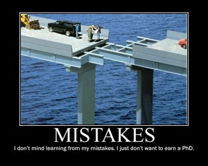 more-mistakes